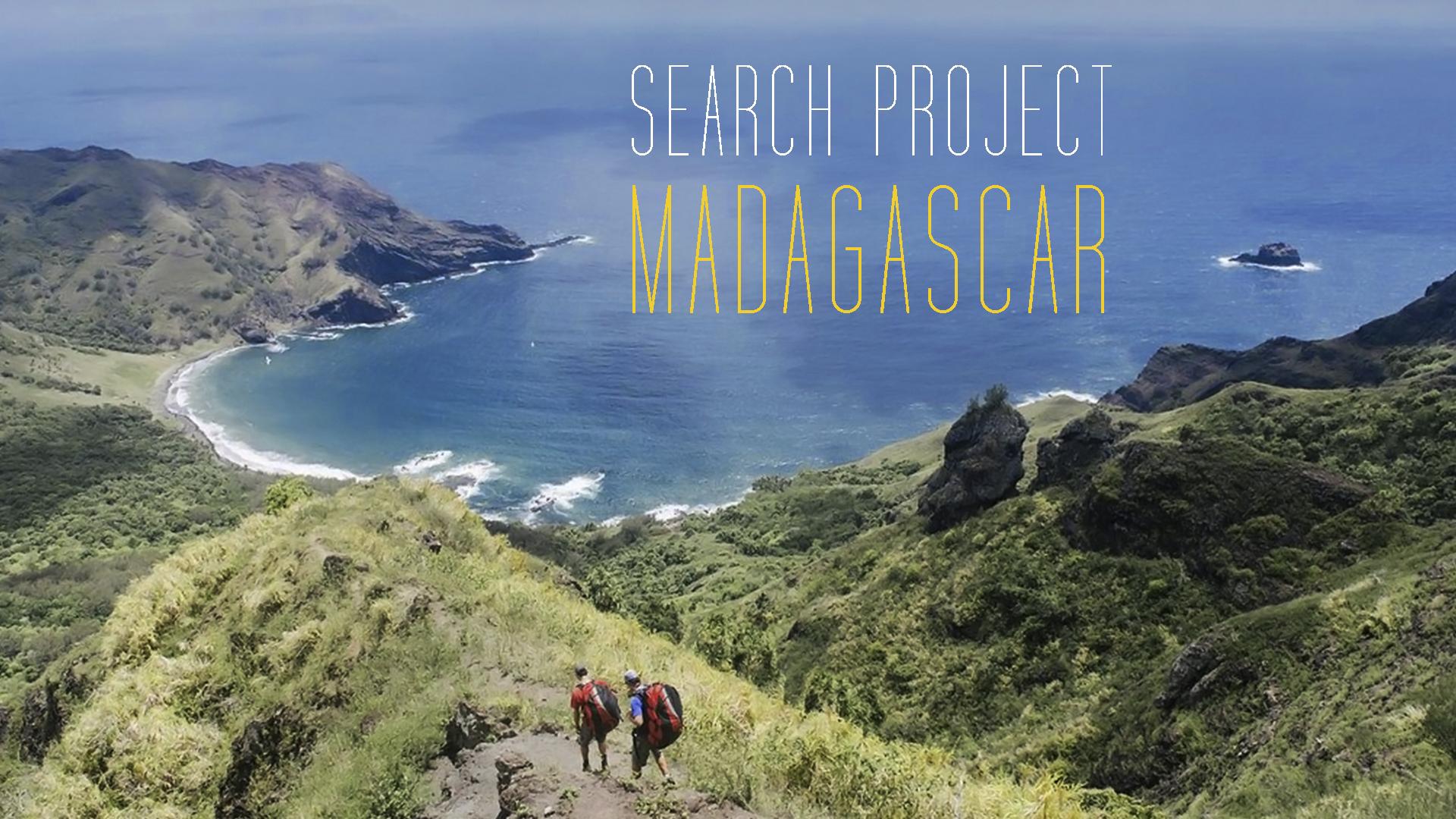 adv_search-madagascar_small