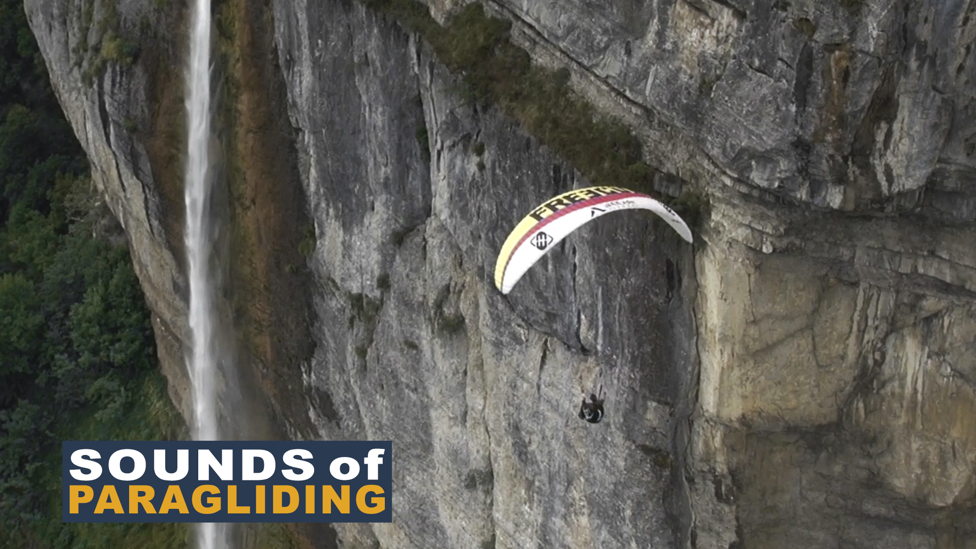 adv_sounds-of-paragliding_small