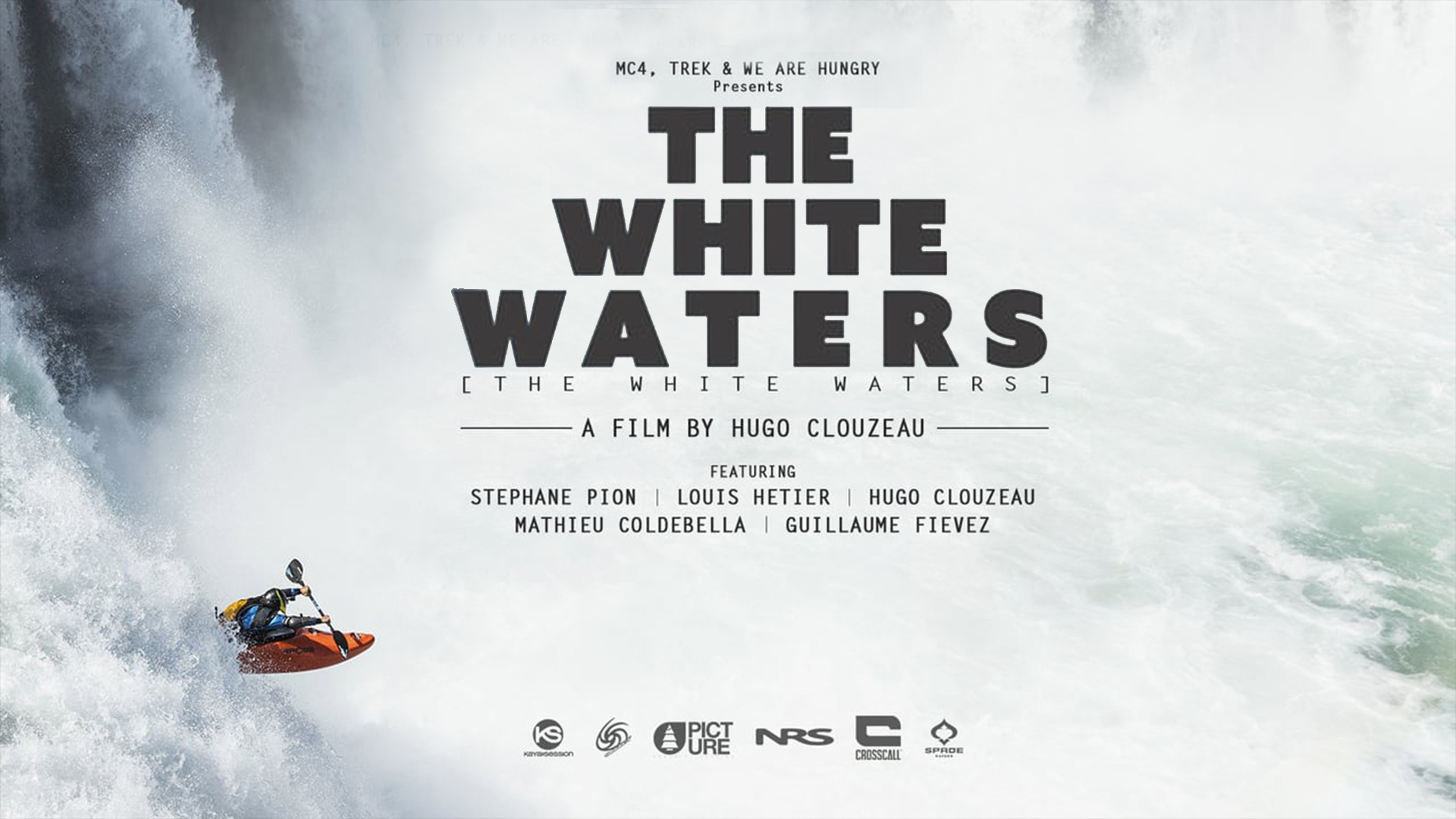 adv_the-white-waters_small