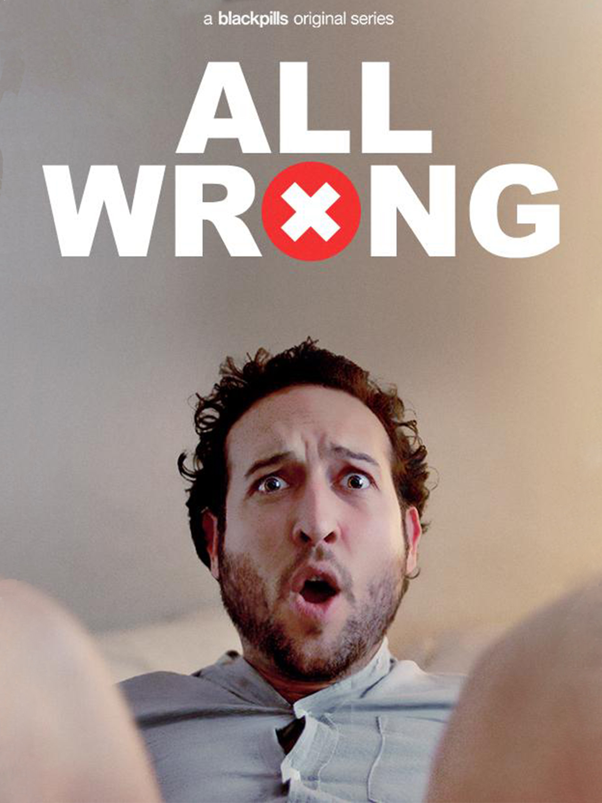 fic_all-wrong_vertical