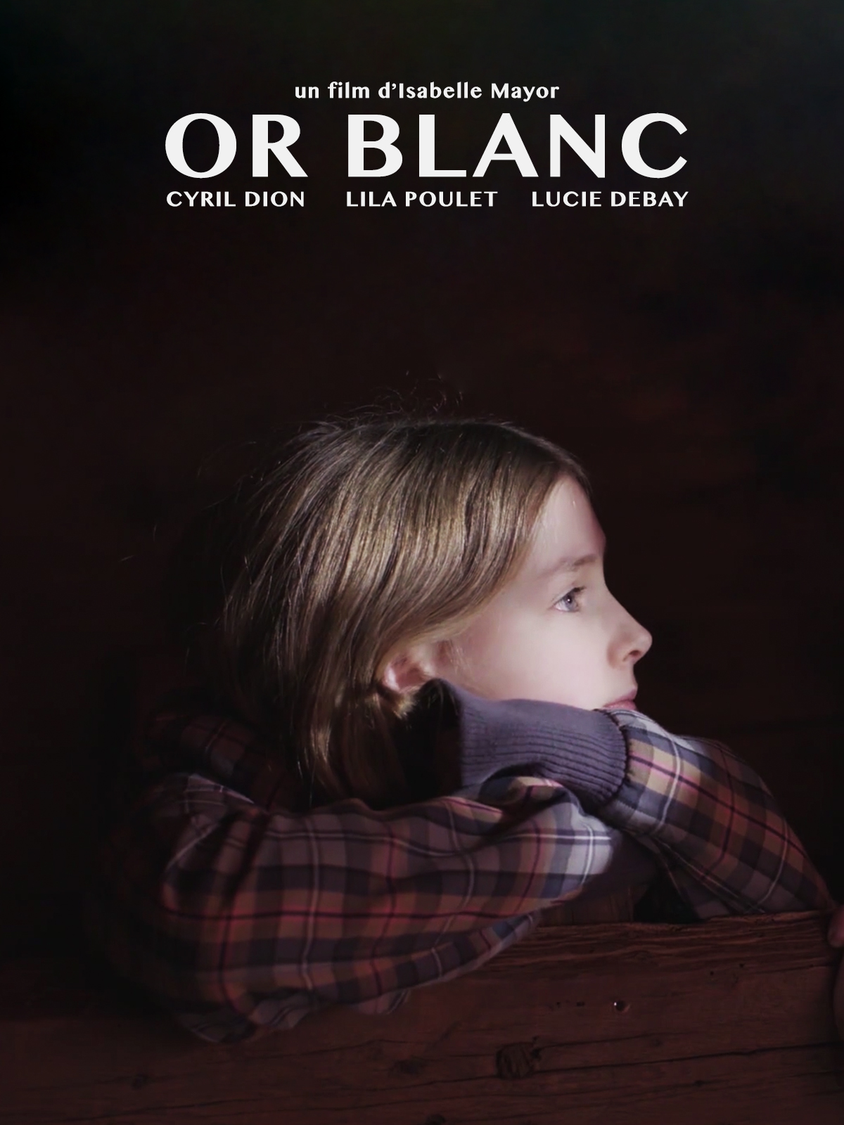 fic_or-blanc_vertical
