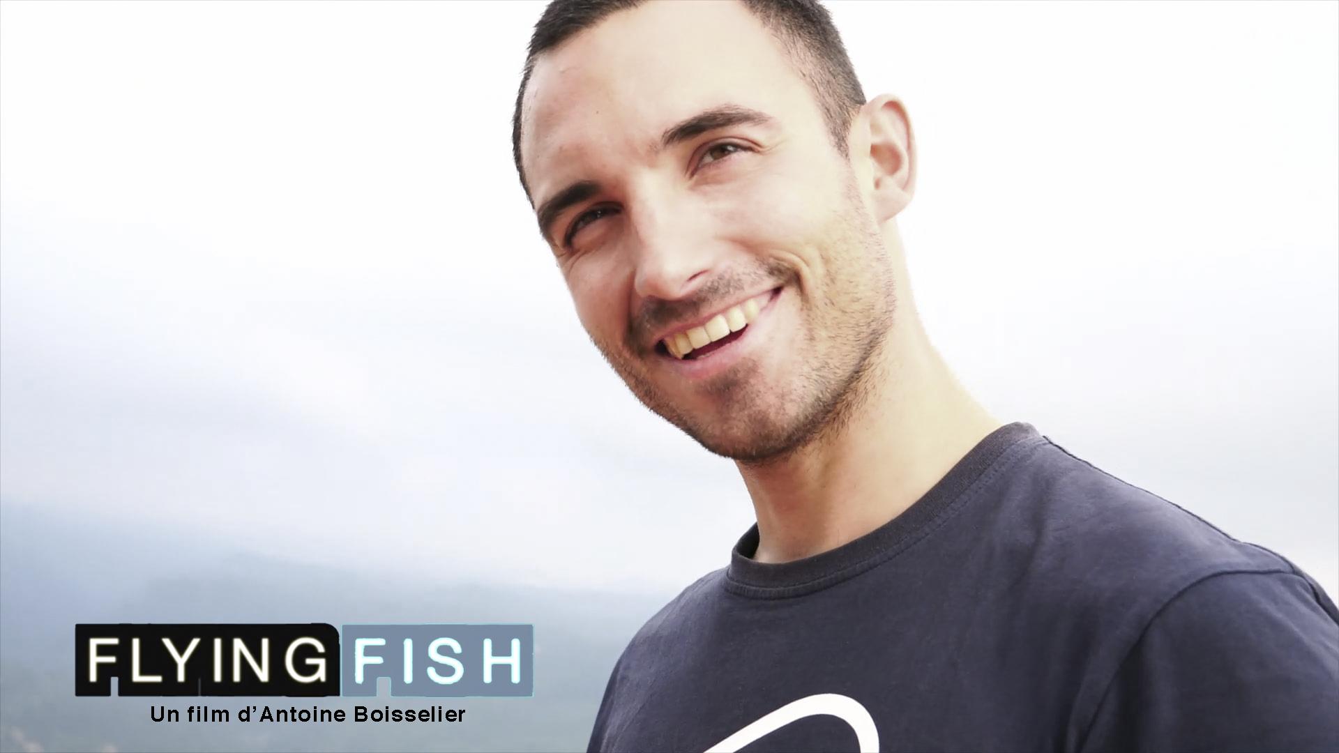 adv_flying-fish_small