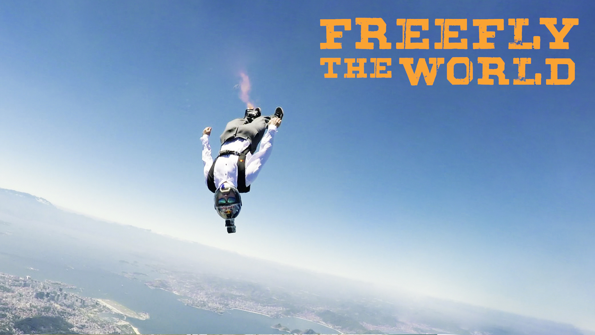 adv_freefly-the-world_small