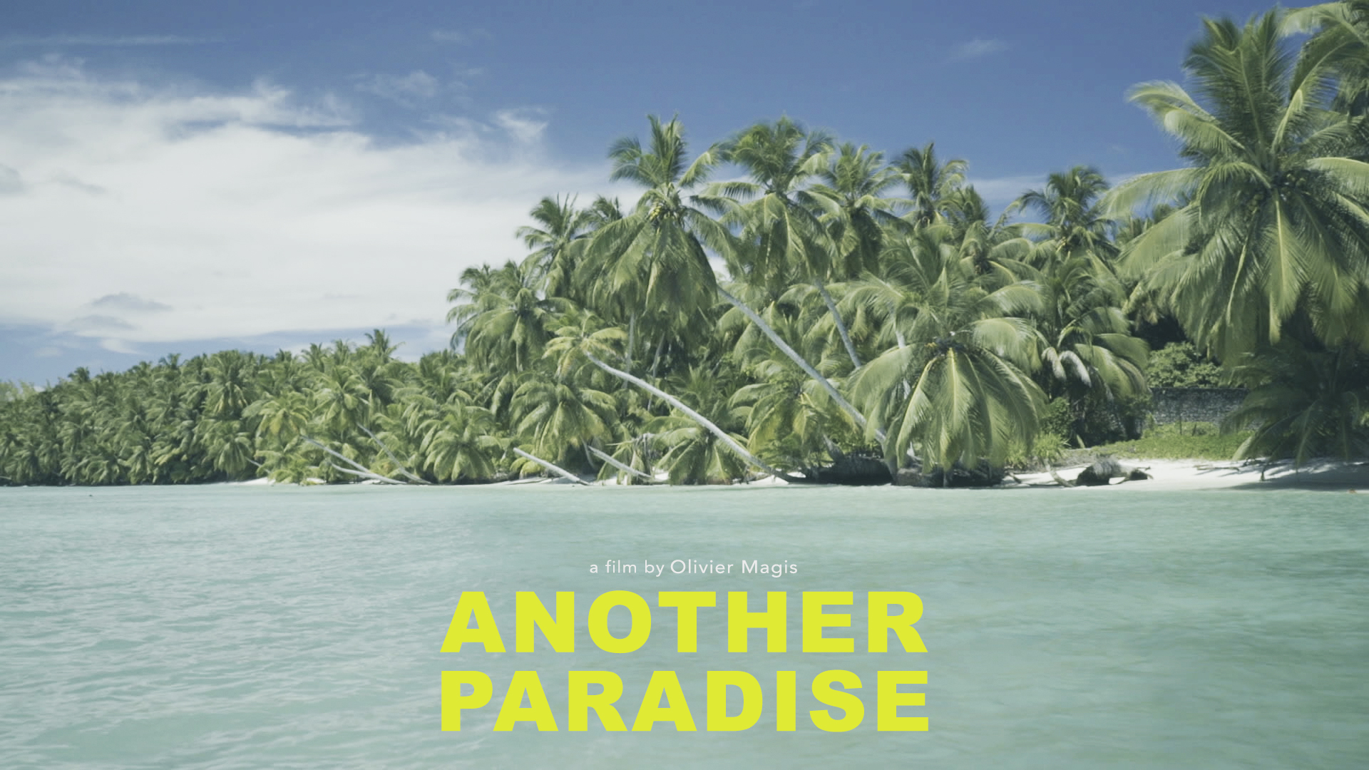 doc_another-paradise_small