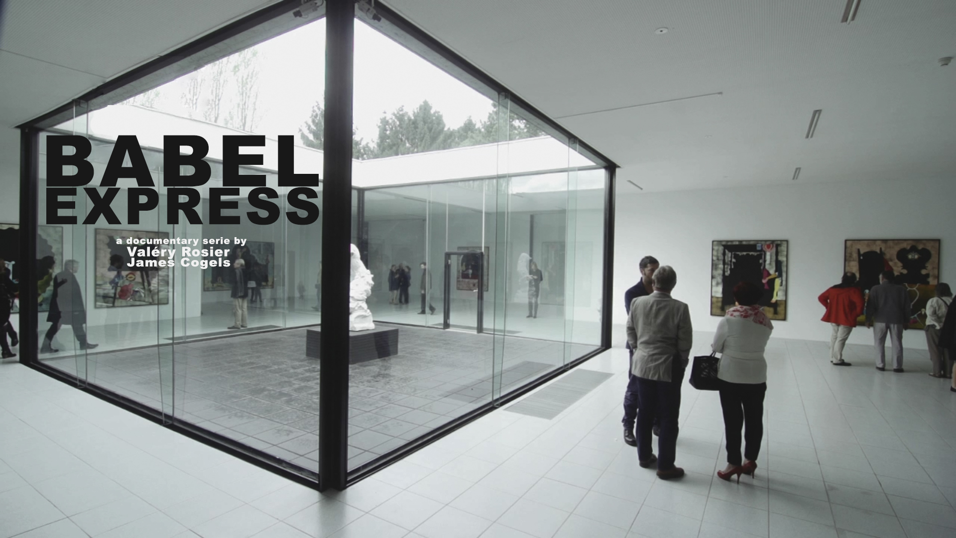 doc_babel-express_small