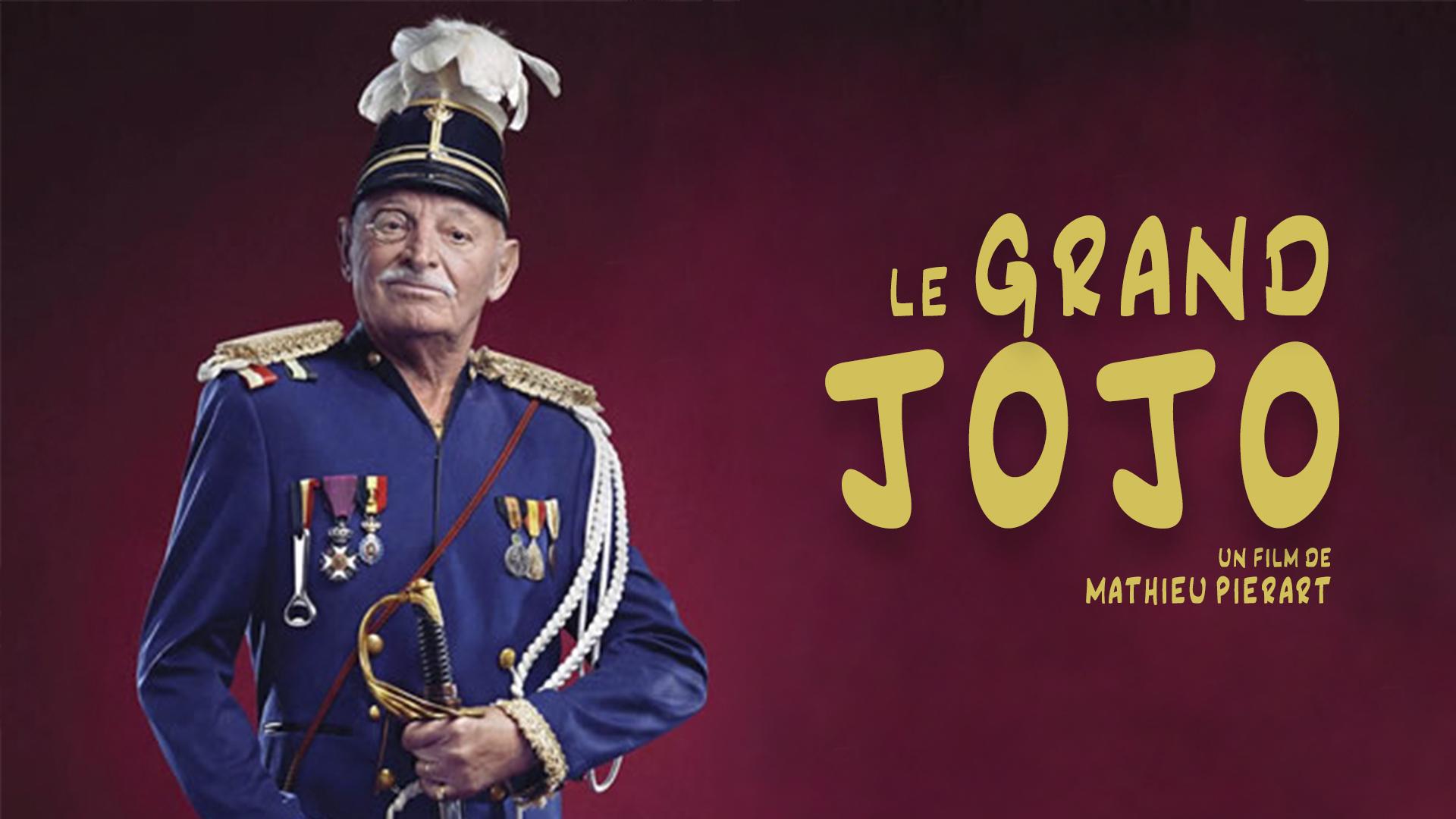 doc_le-grand-jojo_small