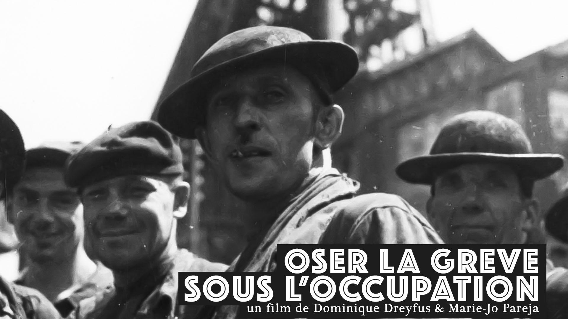 doc_oser-la-greve_small