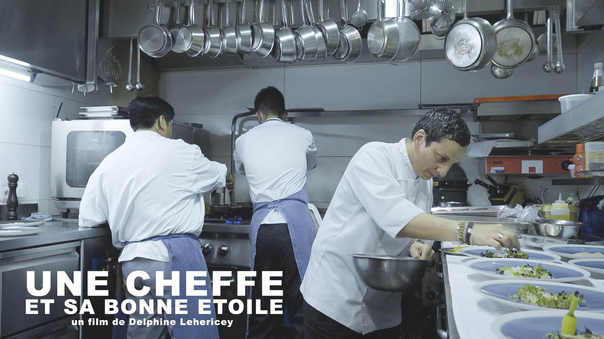 doc_une-cheffe-et-sa-bonne-etoile_small
