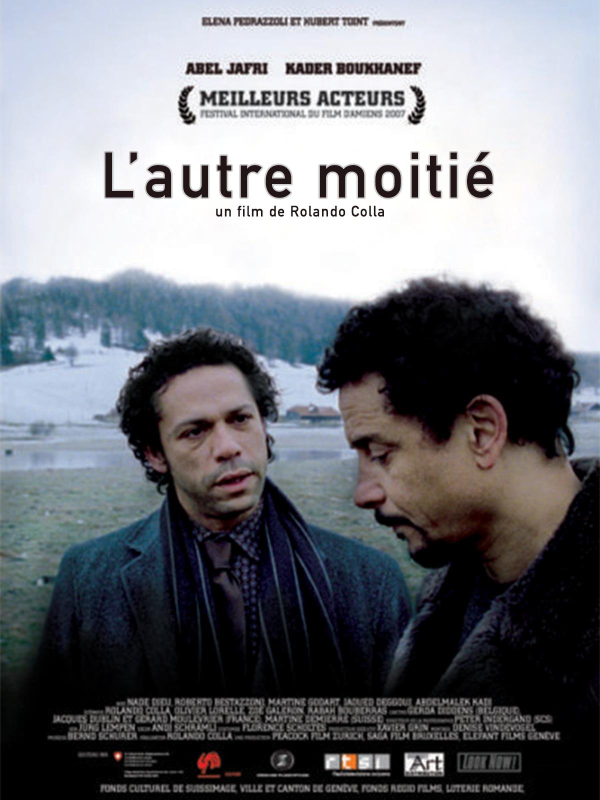 fic_autre-moitie_vertical