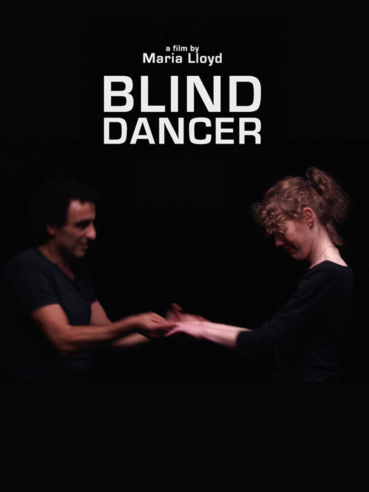 fic_blind-dancer_small_2