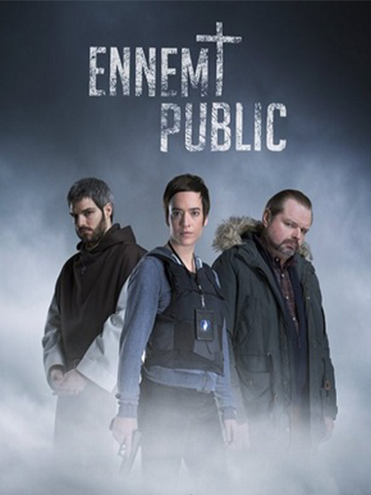 fic_ennemi-public_vertical