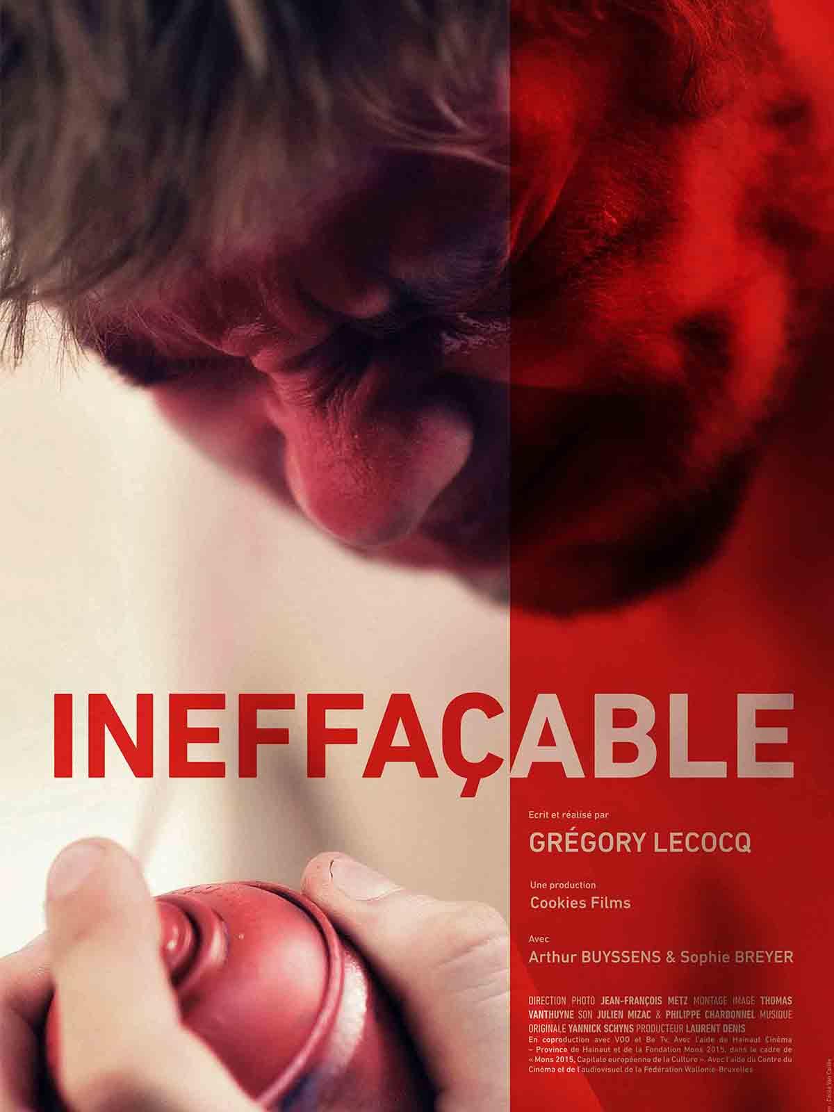 fic_ineffacable_vertical