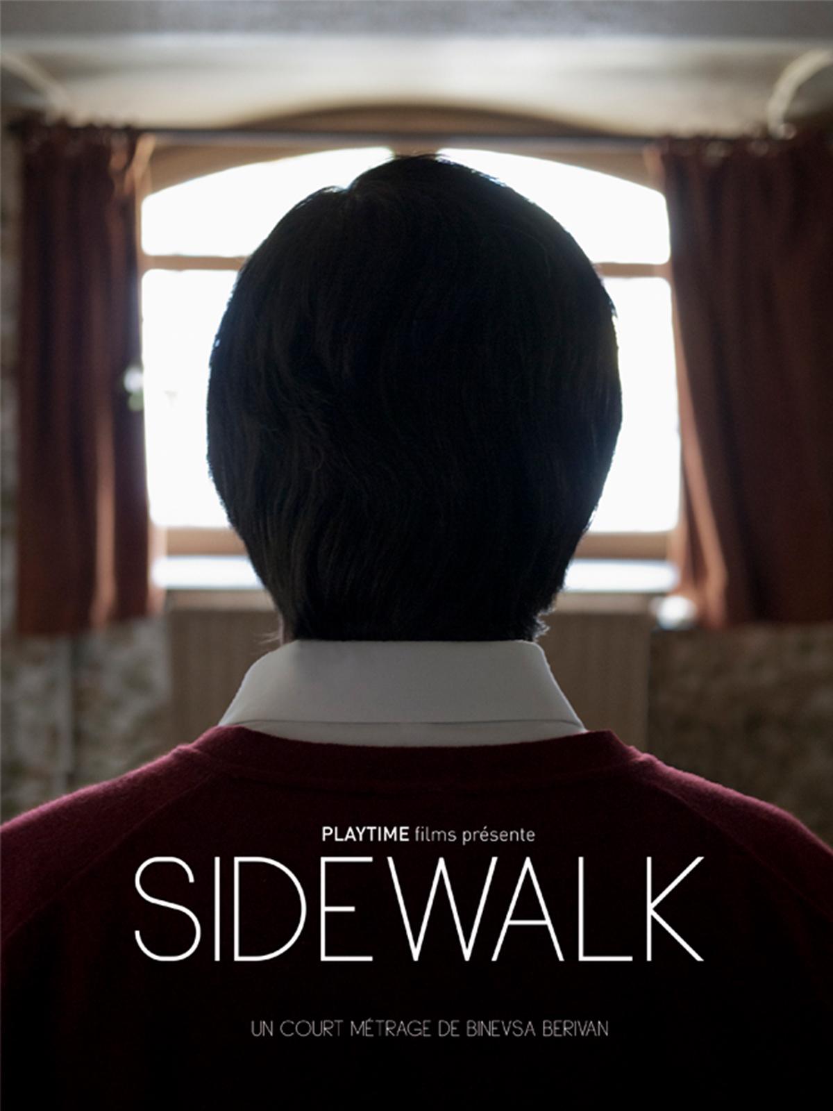 fic_sidewalk_vertical