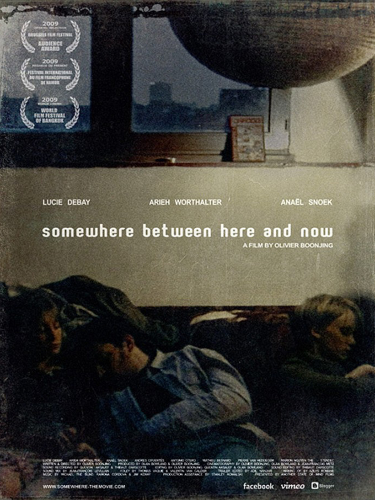 fic_somewhere-between-here-and-now_vertical