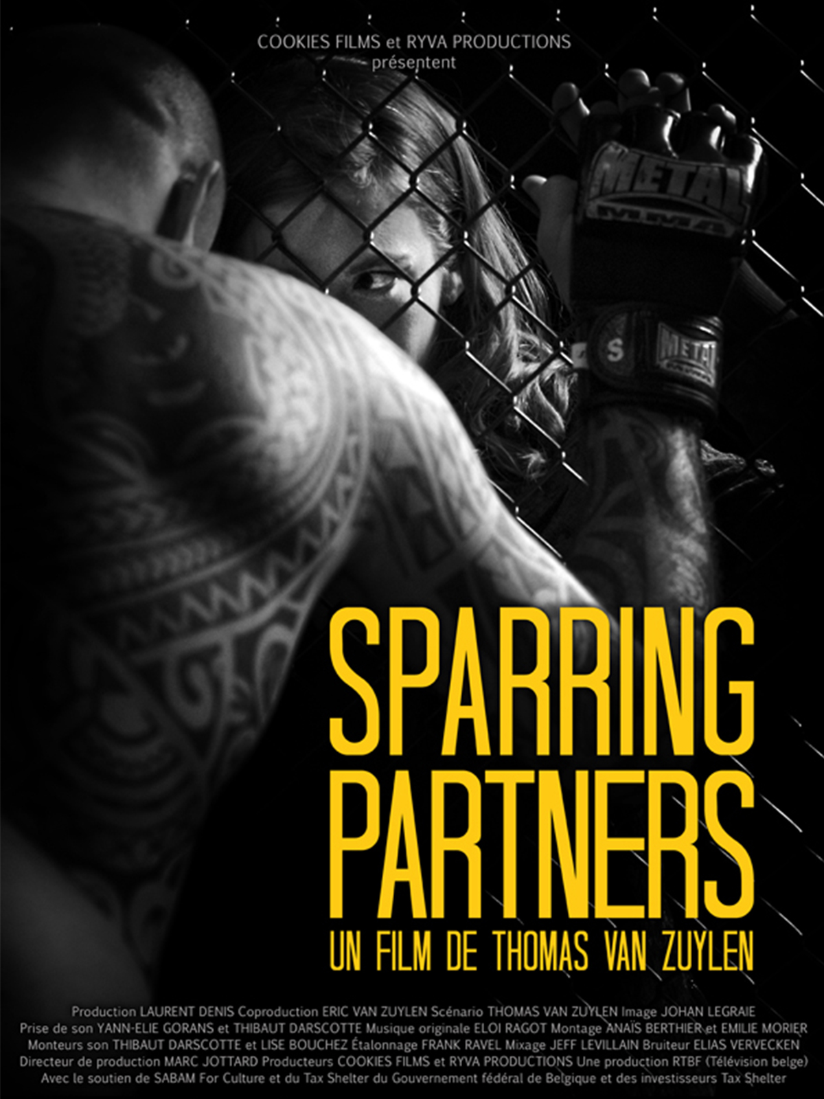 fic_sparring-partners_vertical