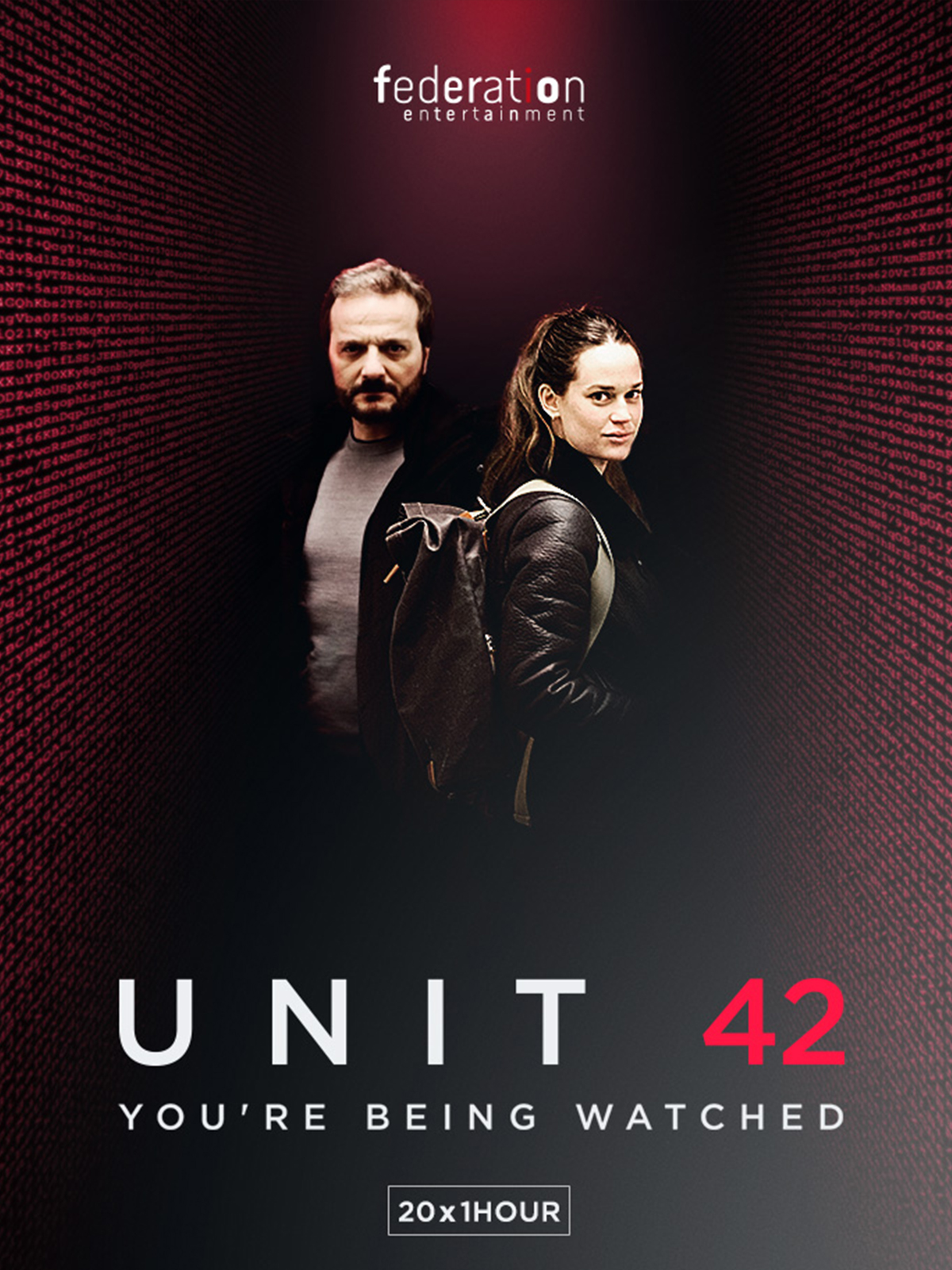 fic_unite-42_vertical